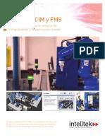 100761-ES-A_DS01_BU_CIM.pdf