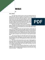 505-853-1-PB.pdf