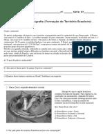 avaliação 1ºbimestre 2015.doc