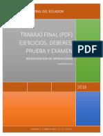 TRABAJO_FINAL_2do_hemi_INV._OPERACIONES_ROBERTO_VEGA.PDF
