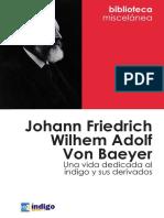 Biografia_Johann_Friedrich_Wilhem_Adolf_von_Baeyer.pdf