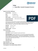 526 148 procedures protocols 2016 syllabus 1