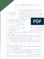 Soluciones_estructura0001