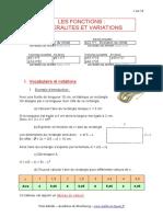 3_Fonctions_generalites