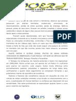 Manual Do Capelão