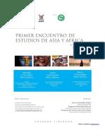 formato mesas final peeaa 2009.pdf