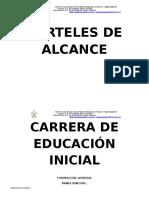 Cartel Inicial Ac