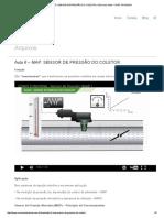 Aula 6 – Map_ Sensor de Pressão Do Coletor _ Oficina Do Saber – Mte-thomson