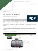 Aula 7 – Sensor de Massa de Ar _ Oficina Do Saber – Mte-thomson