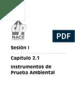 CAPITULO 2.1 Instrumentos de Prueba Ambiental.pdf