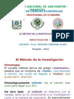 Método de investigacion cientifica.pptx