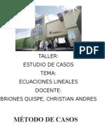 CASO01-VENTADECOMPUTADORAS.docx