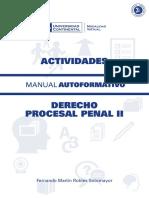 Derecho Procesal Penal II.pdf