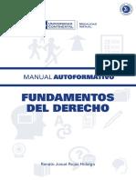 Fundamentos de derecho.pdf