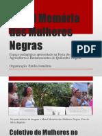 Mural-Memória-das-Mulheres-Negras.pdf