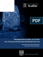 Programa-Institucional-Tutoria-FES-Acatlan.pdf