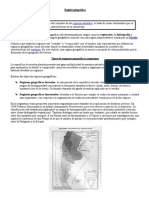 Cuadernillo de Sistema Agroambiente III.doc