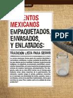 Ali Mentos Mexicanos PDF