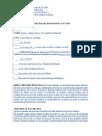 JUST 4010 ESQUEMA DEL RESUMEN DE UN CASO (Analisis de jurisprudencia). CRS 22-4)-2.doc