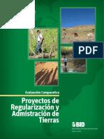 Proyectos_de_Regularización_y_Administración_de_Tierras__Evaluación_Comparativa.pdf