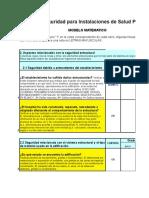 135669_aplicable Indice de Seguridad Hospitalaria Modelo Matematico Funcional
