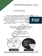CAP_2(17-20).pdf