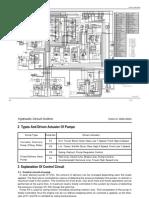 Link-Belt LS-108 Hylab 5 Hydraulic Diagram.pdf