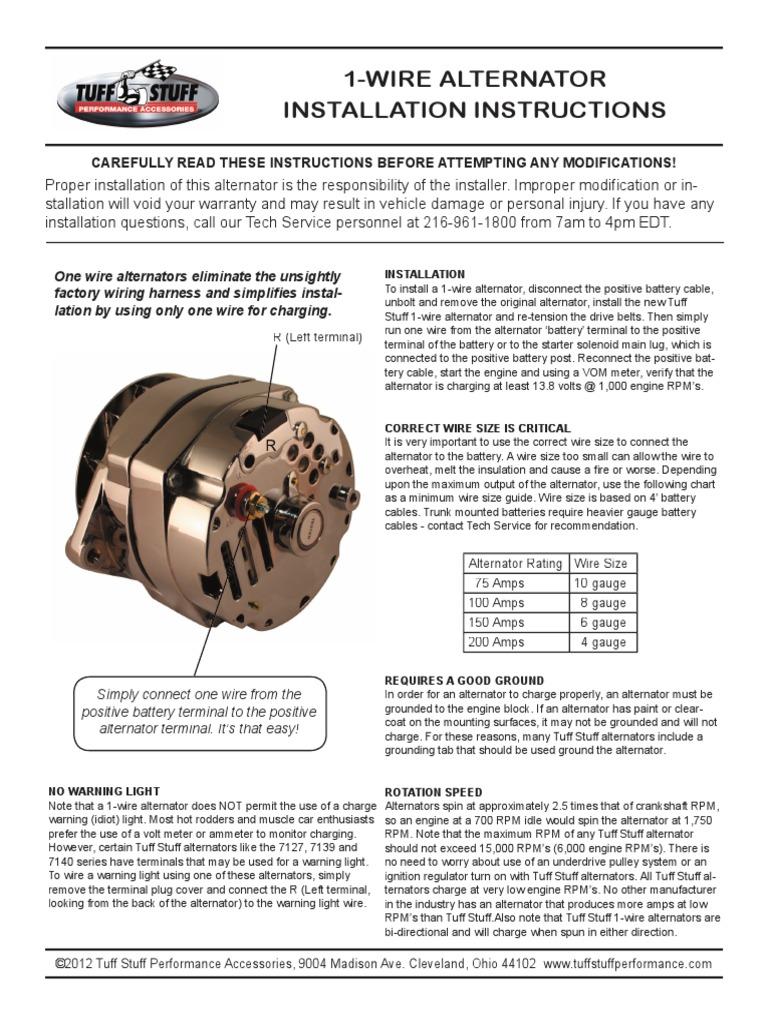 Tuff Stuff Alternator Wiring Diagram - Payne Heat Pump Wiring Diagram -  autostereo.wiringdol.jeanjaures37.fr | Tuff Stuff Alternator Wiring Diagram |  | Wiring Diagram Resource