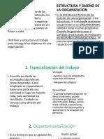 gestion2doParcial