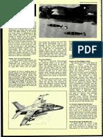 FI Nesher 1976 - 0704 (2)