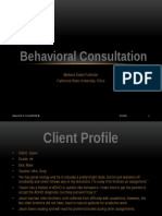 636-behavioral consultation fixed slides
