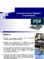 04-Convertidores_AD1