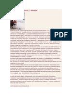Simoncito Comunitario.docx