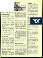 FI - Primeiro Kfir 1975 - 0739