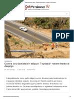 Contra la urbanización salvaje_ Tepoztlán resiste frente al despojo _ SubVersiones