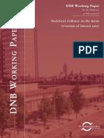 Working Paper 284_tcm47-252978