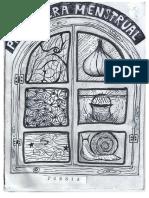 primavera-menstrual-zine.pdf