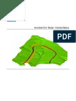 Manual Civil Design - Vialidad1