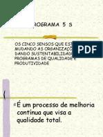 5_S.ppt