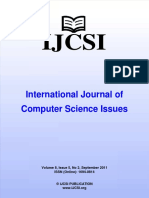 Development Strategy Using Cognitive Domain in ERequirement Engineering Learning System