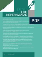 52-195-1-PB.pdf