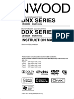 dnx5360.pdf