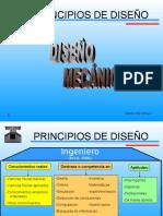 PRINCIPIOS DE DISE+æO_FD.ppt