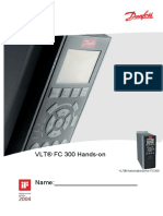 (485890744) VZ - AutomationDrive FC300  lab exercise_00.docx