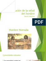 Hombre Agricultor
