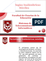tecnologiasinalambricasmoviles-110613215419-phpapp02.pptx