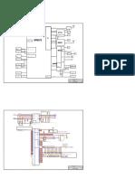 P2S Schematics