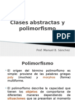 Clase 7-Clases abstractas y polimorfismo.pptx