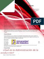 Omar Flores Avelino Proyecto