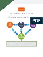 Estrategias_y_tecnicas_de_estudio_ED1_V5_2015-U2